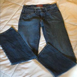 Arizona men's jeans 29x32